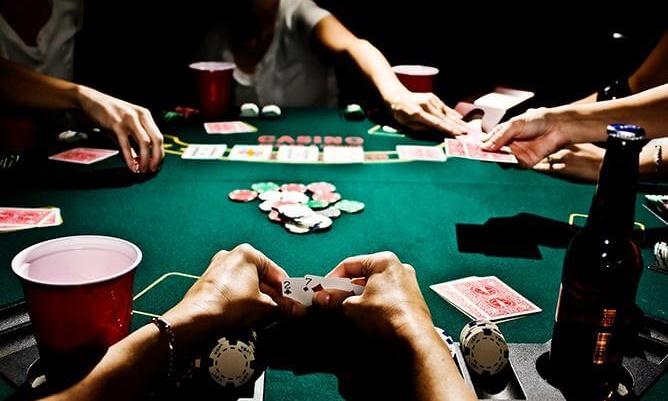 เว็บ ทางเข้า ufabet กับ เกมคาสิโน ที่รวยได้จริง